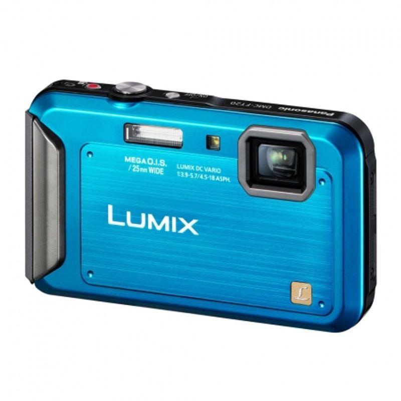 panasonic-lumix-dmc-ft20-albastru-23223-1