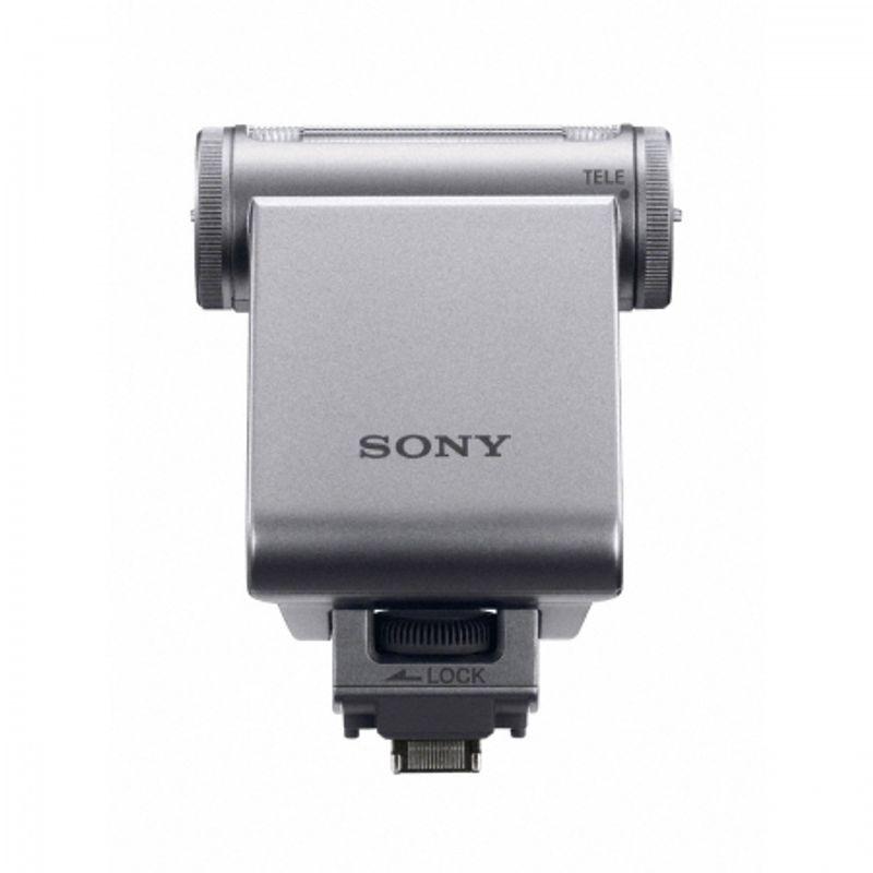 sony-hvl-f20s-blitz-compact-pentru-seria-nex-21168-3
