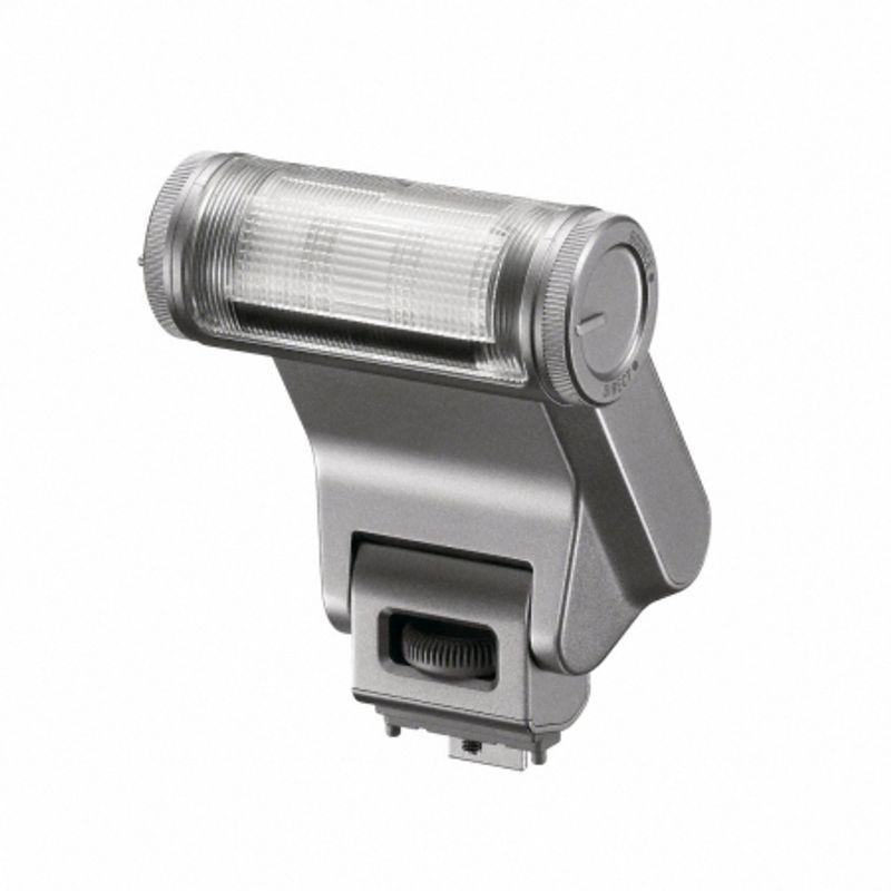 sony-hvl-f20s-blitz-compact-pentru-seria-nex-21168-1