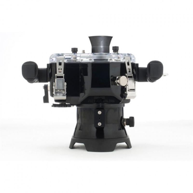 nimar-ni3d90n-carcasa-subacvatica-pentru-nikon-d90-18-55vr-neagra-21170-1