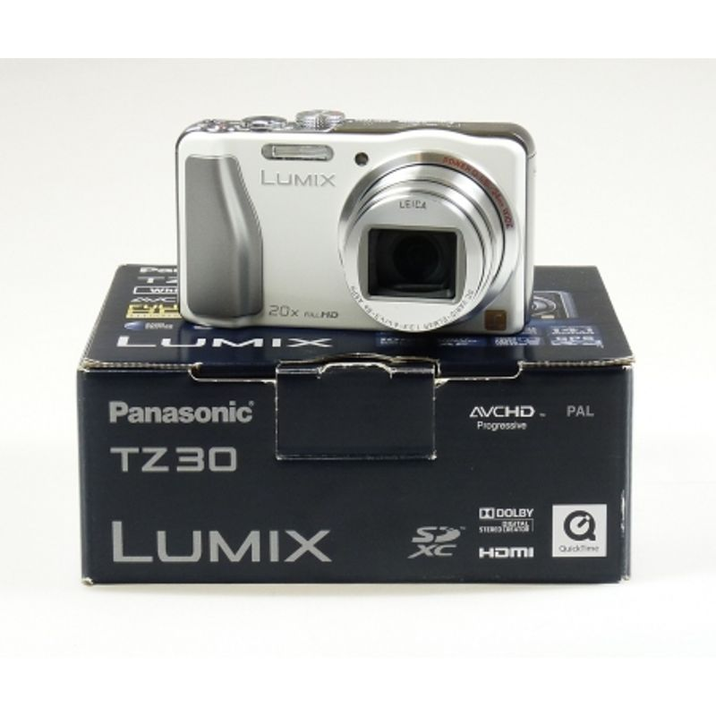 panasonic-lumix-dmc-tz30ep-w-alb-14mp---zoom-20x--lcd-3-23225-7