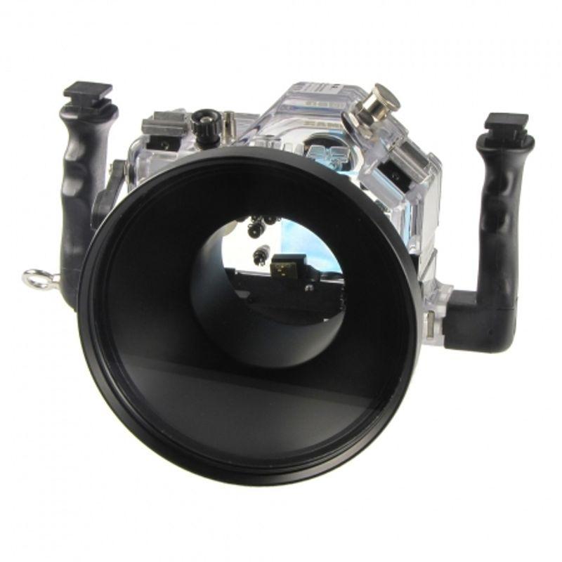 nimar-ni3d300szm-carcasa-subacvatica-pentru-nikon-d300s-16-85mm-21173