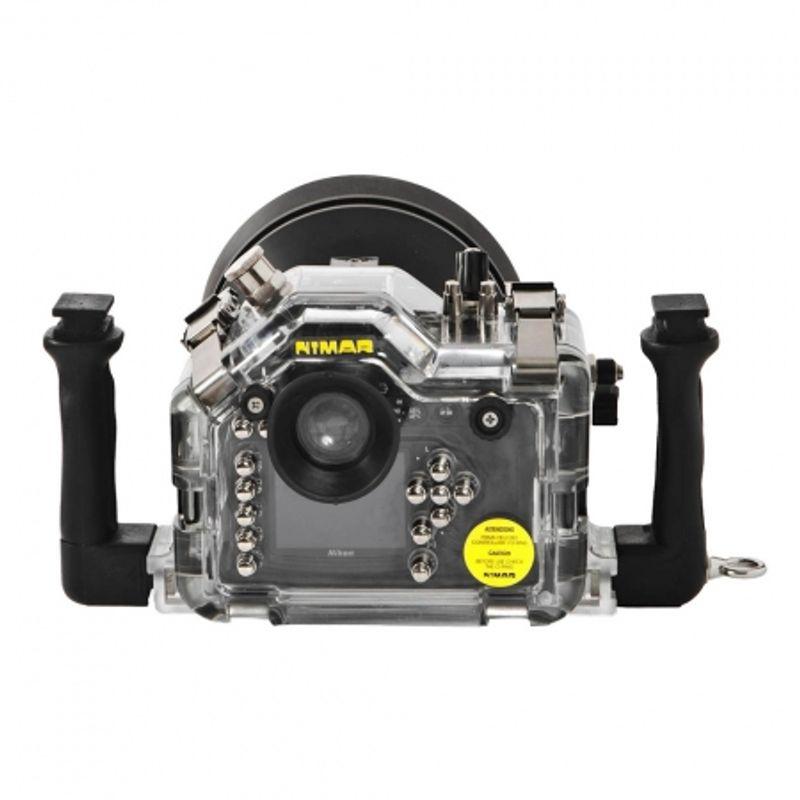 nimar-ni3d300szm-carcasa-subacvatica-pentru-nikon-d300s-16-85mm-21173-1