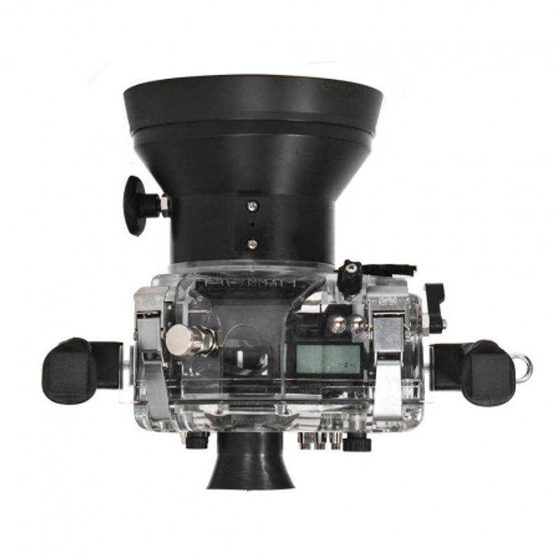 nimar-ni3d300szm-carcasa-subacvatica-pentru-nikon-d300s-16-85mm-21173-2