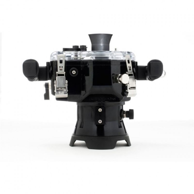 nimar-ni3d3100zm-carcasa-subacvatica-neagra-pentru-nikon-d3100-18-55vr-21174-1