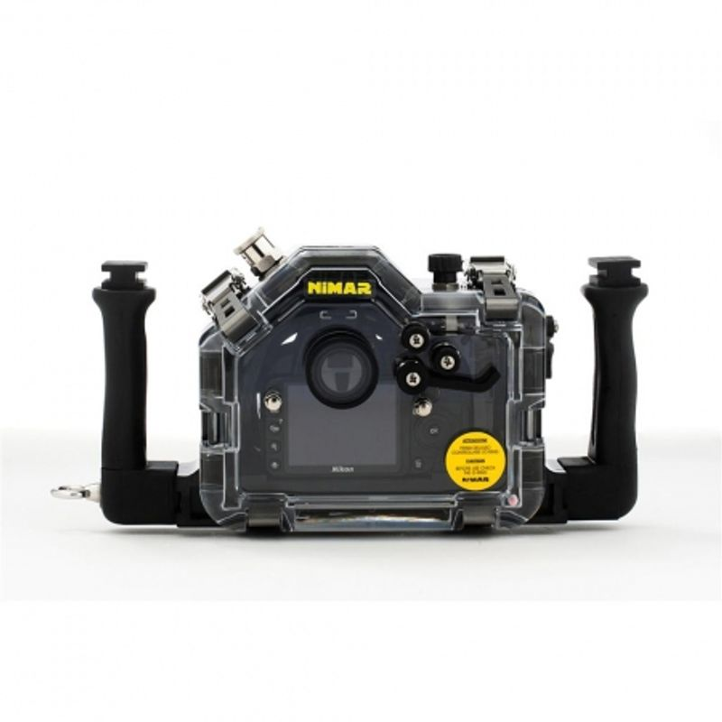 nimar-ni3d3100zm-carcasa-subacvatica-neagra-pentru-nikon-d3100-18-55vr-21174-3