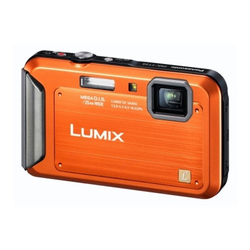 panasonic-aparat-foto-dmc-ft20-portocaliu-subacvatic-rezistent-la-socuri-si-inghet-23226-1