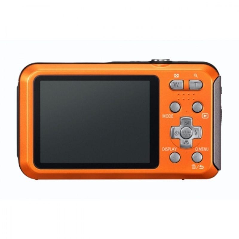 panasonic-aparat-foto-dmc-ft20-portocaliu-subacvatic-rezistent-la-socuri-si-inghet-23226-2
