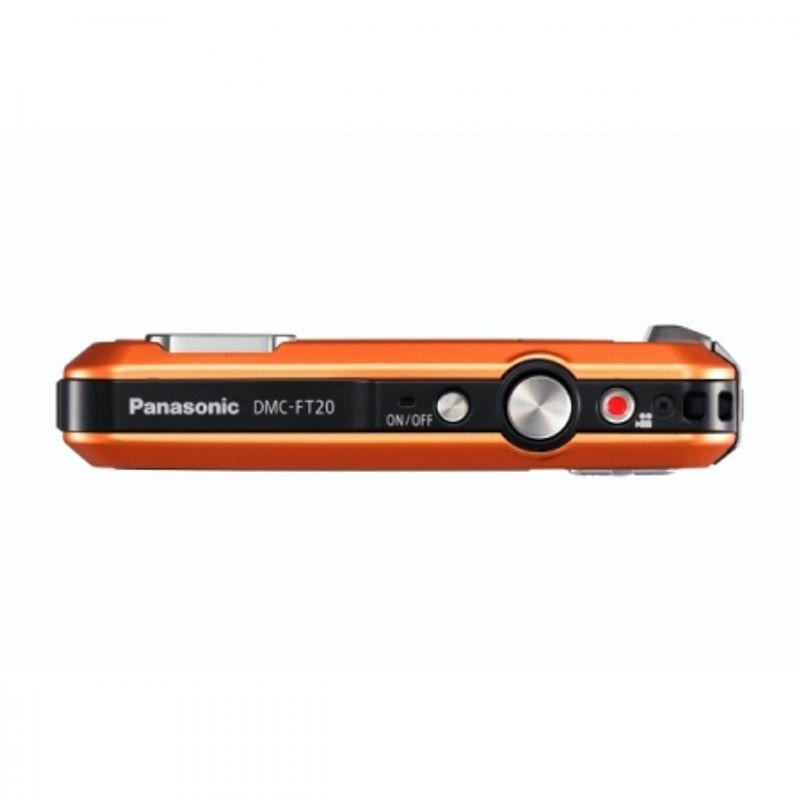 panasonic-aparat-foto-dmc-ft20-portocaliu-subacvatic-rezistent-la-socuri-si-inghet-23226-3