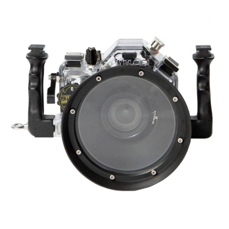 nimar-ni3d7000-carcasa-subacvatica-pentru-nikon-d7000-18-105mm-21178