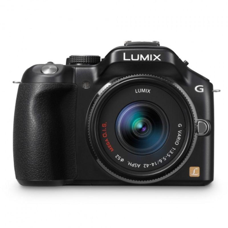 panasonic-lumix-dmc-g5k-negru-kit-vario-g-14-42mm-f-3-5-5-6-mega-ois-23324