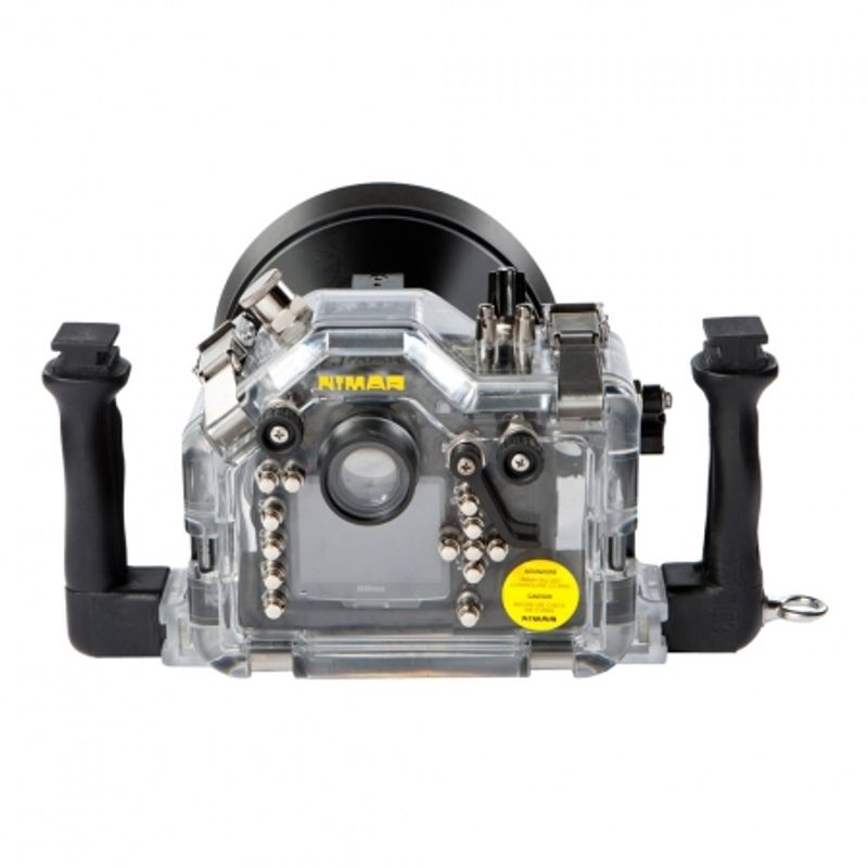 nimar-ni3d7000-carcasa-subacvatica-pentru-nikon-d7000-18-105mm-21178-1