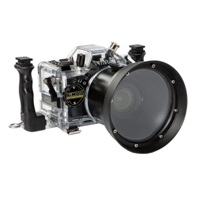 nimar-ni3d7000-carcasa-subacvatica-pentru-nikon-d7000-18-105mm-21178-3