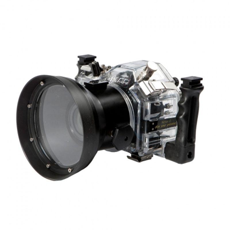 nimar-ni3d7000-carcasa-subacvatica-pentru-nikon-d7000-18-105mm-21178-4