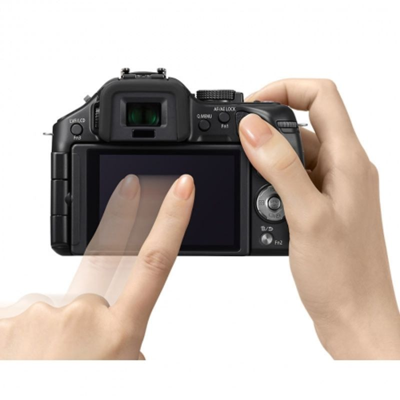 panasonic-lumix-dmc-g5k-negru-kit-vario-g-14-42mm-f-3-5-5-6-mega-ois-23324-3