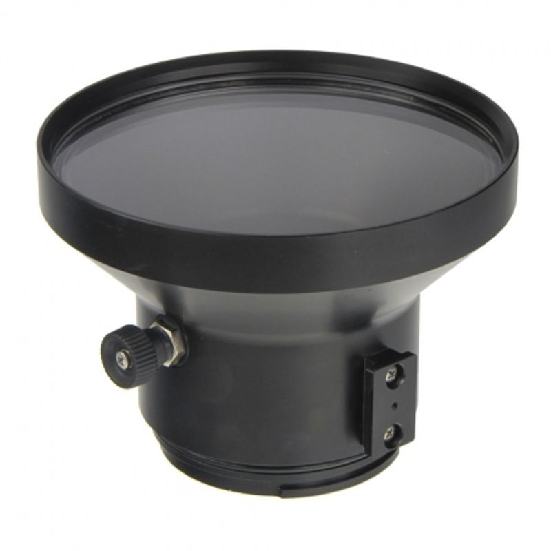 nimar-ni3d7000m-carcasa-subacvatica-pentru-nikon-d7000-16-85mm-21179-3