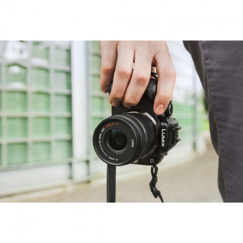 panasonic-lumix-dmc-g5k-negru-kit-vario-g-14-42mm-f-3-5-5-6-mega-ois-23324-5