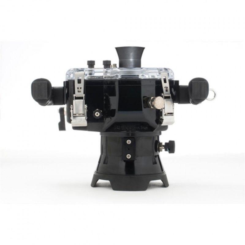 nimar-ni3dc550zm-carcasa-subacvatica-pt-canon-550d-18-55is-neagra-21180-1