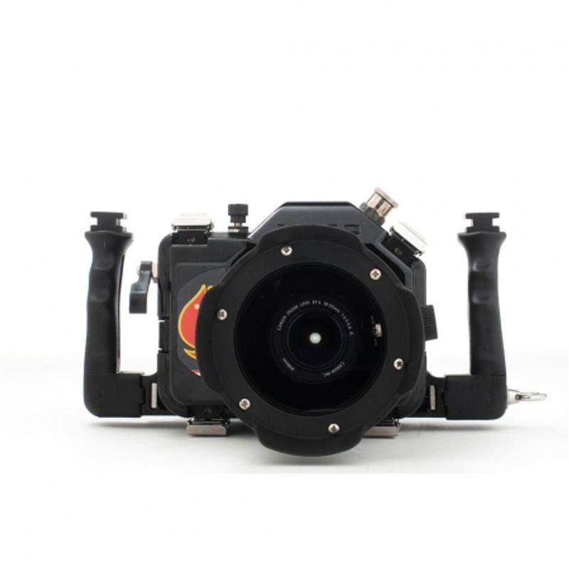 nimar-ni3dc550zm-carcasa-subacvatica-pt-canon-550d-18-55is-neagra-21180-2