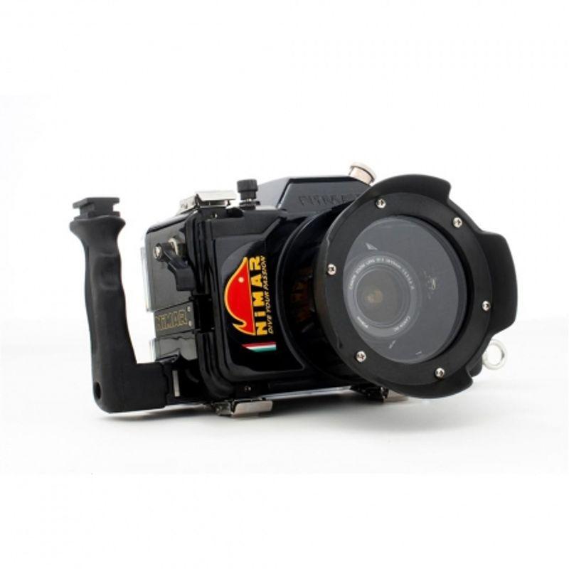 nimar-ni3dc550zm-carcasa-subacvatica-pt-canon-550d-18-55is-neagra-21180-3