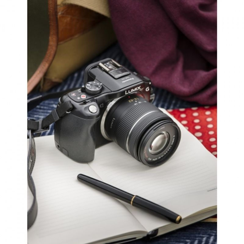 panasonic-lumix-dmc-g5k-negru-kit-vario-g-14-42mm-f-3-5-5-6-mega-ois-23324-8
