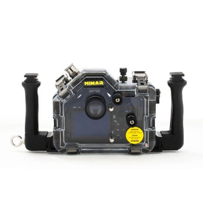 nimar-ni3dc550zm-carcasa-subacvatica-pt-canon-550d-18-55is-neagra-21180-4
