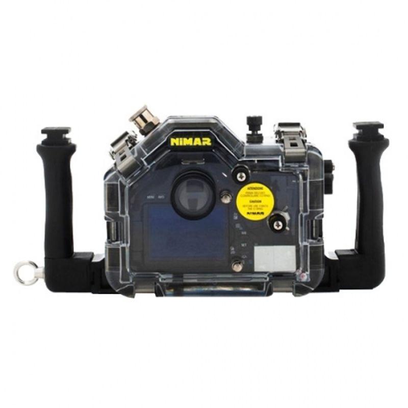 nimar-ni3dc600zm-carcasa-subacvatica-pentru-canon-600d-18-55-is-ii-21181-1