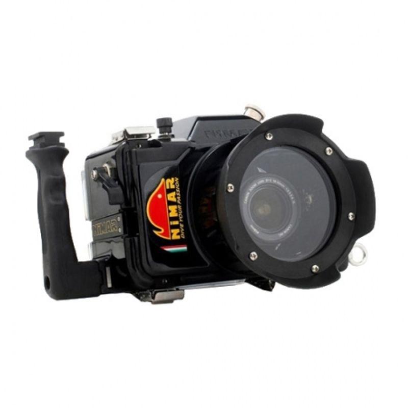 nimar-ni3dc600zm-carcasa-subacvatica-pentru-canon-600d-18-55-is-ii-21181-2