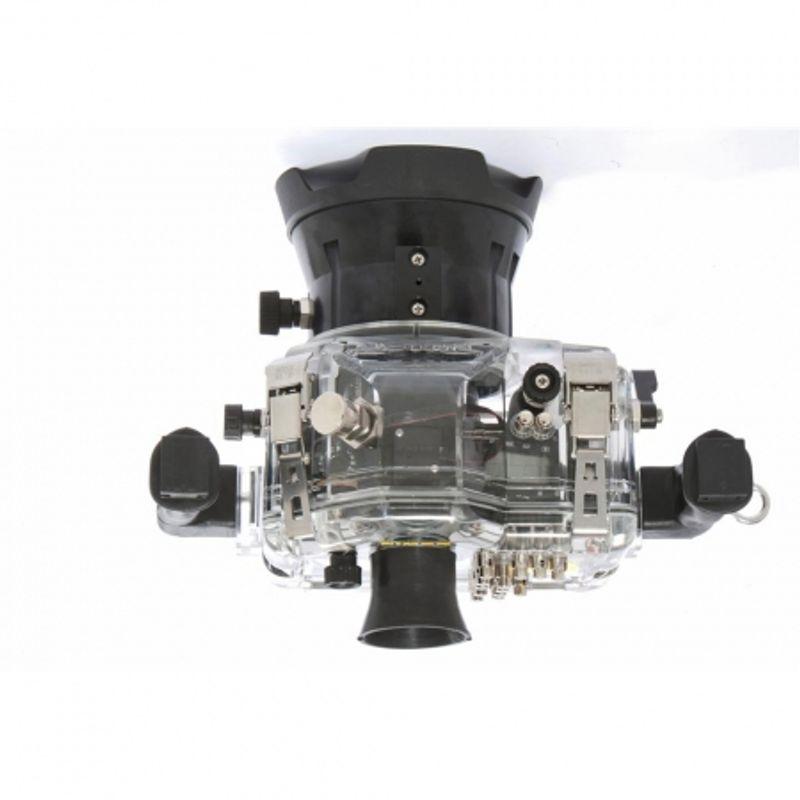 nimar-ni3dc60zm-carcasa-subacvatica-pentru-canon-60d-18-55is-21182-1