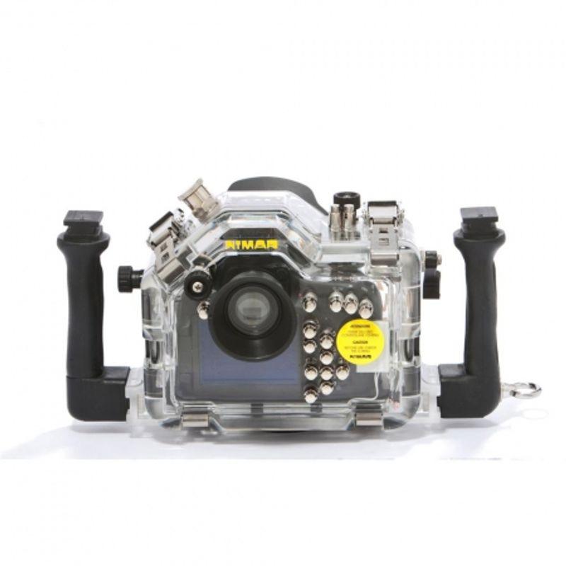 nimar-ni3dc60zm-carcasa-subacvatica-pentru-canon-60d-18-55is-21182-2