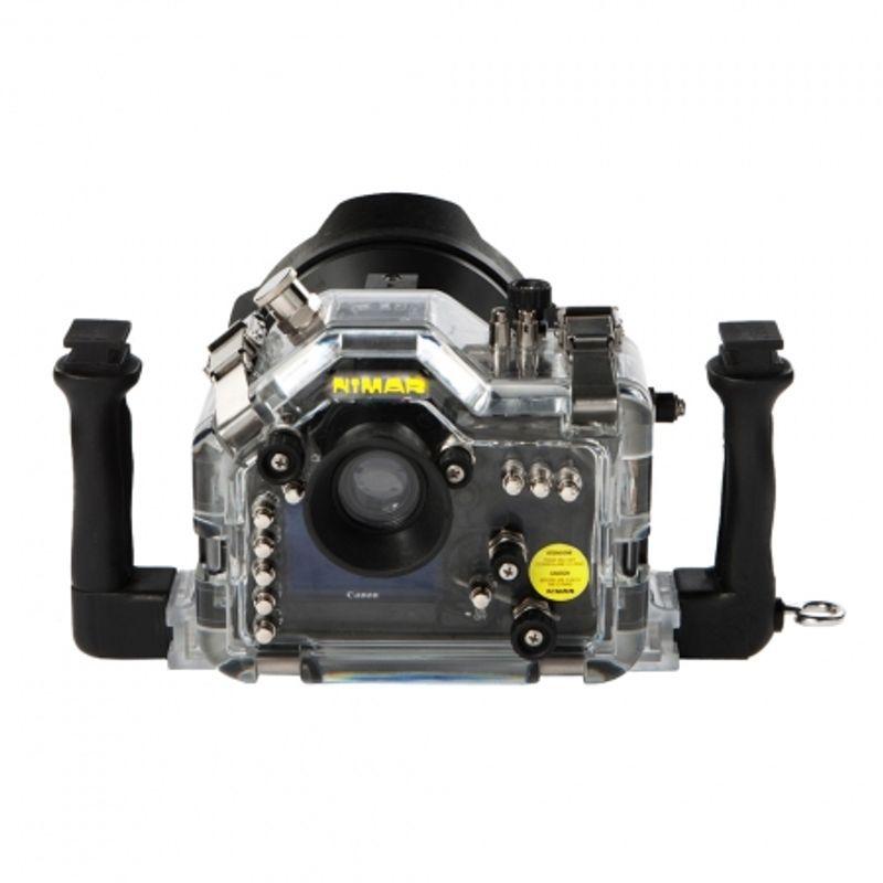 nimar-ni3dc5dm2-carcasa-subacvatica-pentru-canon-5d-mark-ii-24-105mm-21184-1