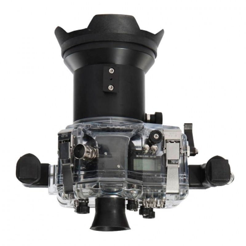 nimar-ni3dc5dm2-carcasa-subacvatica-pentru-canon-5d-mark-ii-24-105mm-21184-2