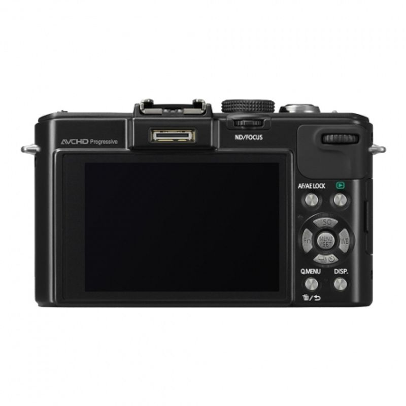 panasonic-lumix-dmc-lx7-23325-1