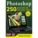photoshop-250-sfaturi-de-editare-foto-21218