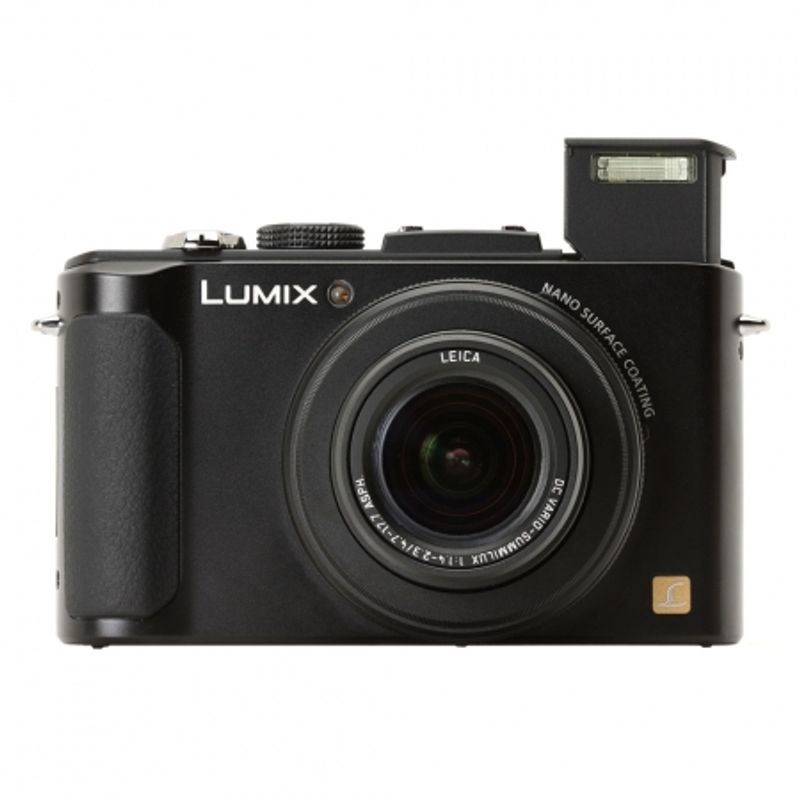 panasonic-lumix-dmc-lx7-23325-3