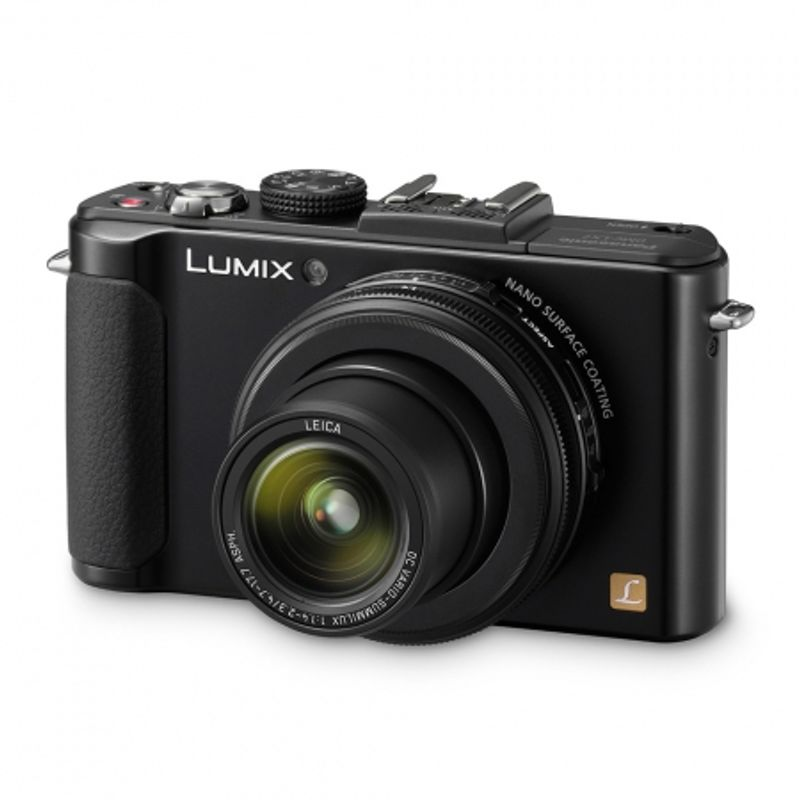 panasonic-lumix-dmc-lx7-23325-4