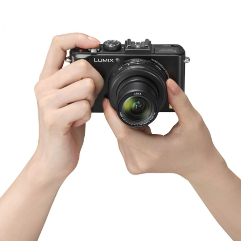 panasonic-lumix-dmc-lx7-23325-5