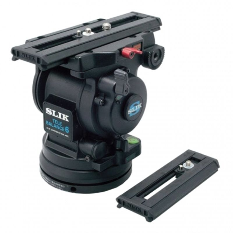 slik-tele-balance-6l-cap-video-profesional-21228-1