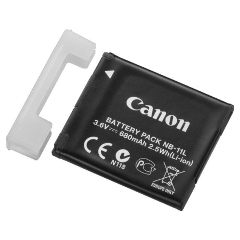 canon-nb-11l-acumulator-li-ion-21241