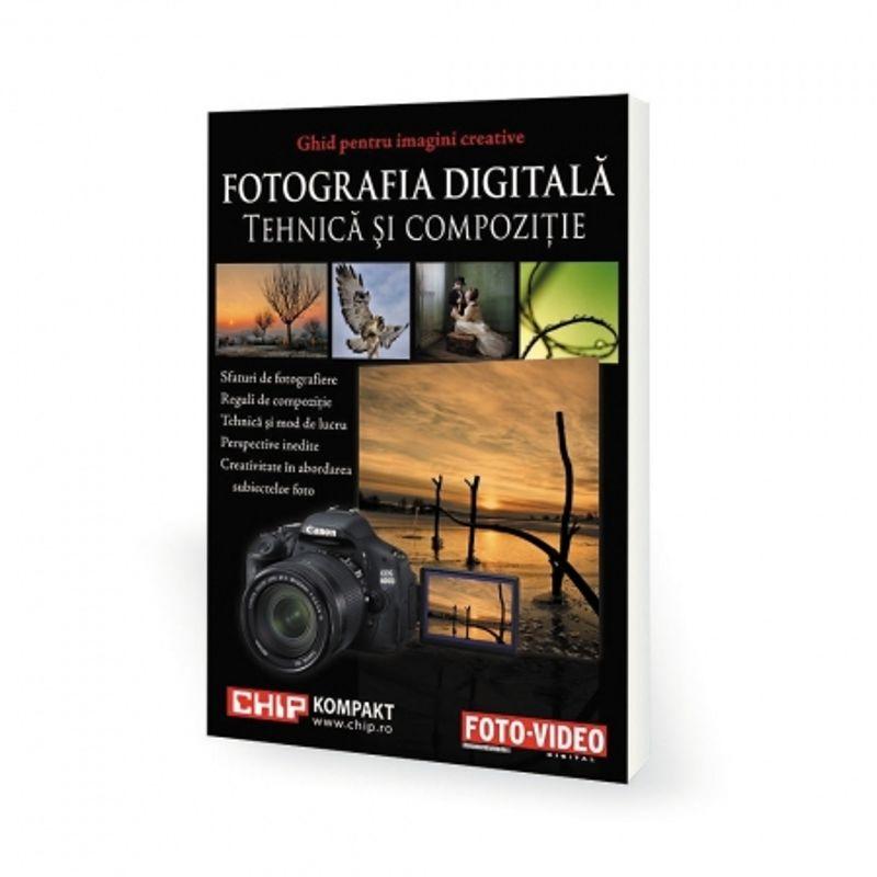 fotografia-digitala-tehnica-si-compozitie-21252-1