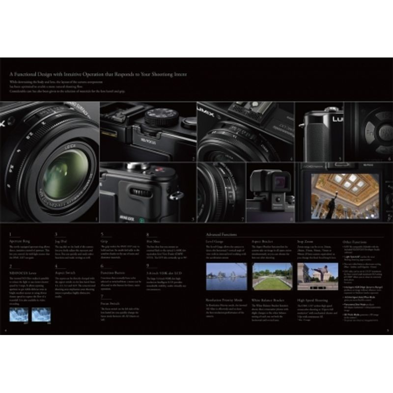 panasonic-lumix-dmc-lx7-23325-10