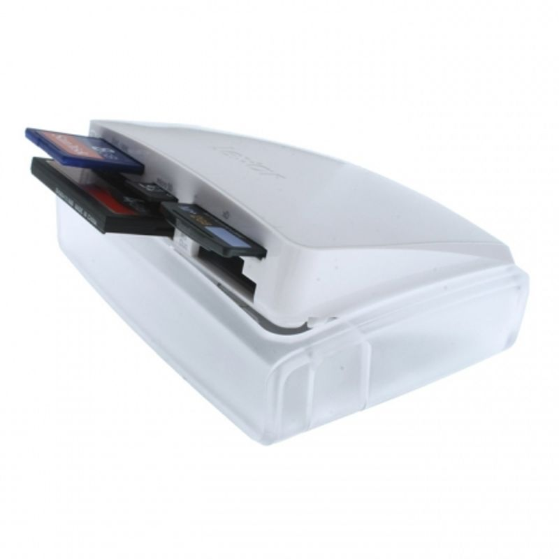 lexar-lrw024urbeu-usb-multi-card-reader-usb-24-in-1-21275-1