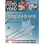 foto-video-ianuarie-2012-fotografia-alb-negru-pe-intelesul-tuturor-21277-2