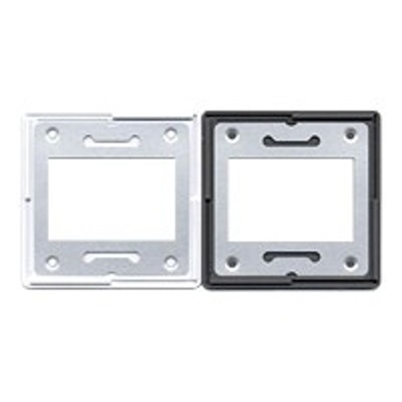 gepe-an-glass-24x36-rame-diapozitive-21288