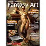 fantasy-art-ghid-practic-21296