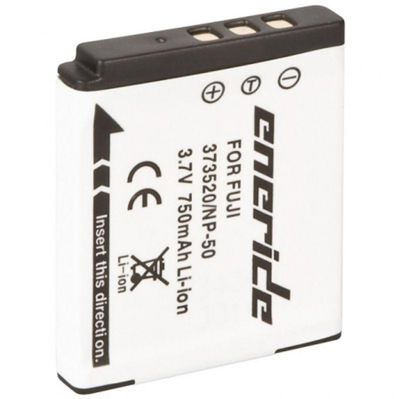 eneride-373520-acumulator-replace-fuji-np-50-21301