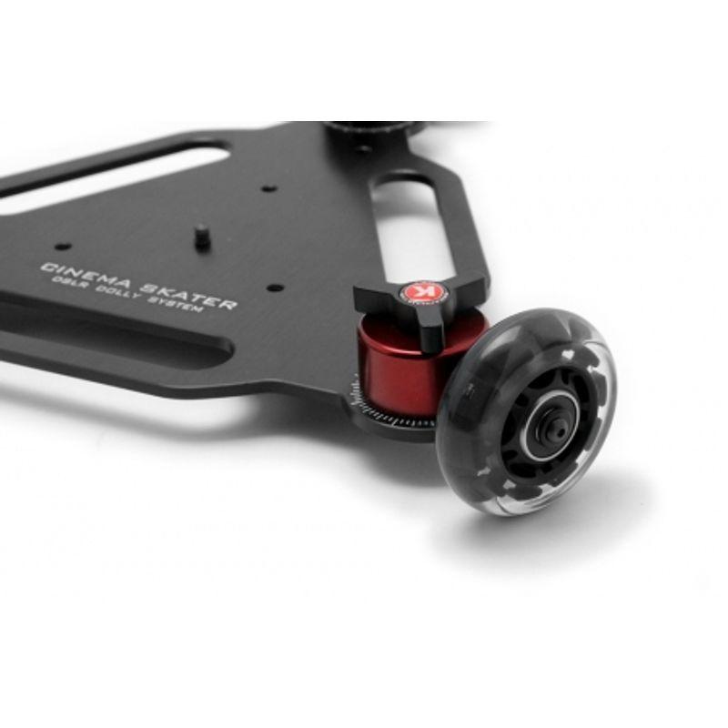 capa-cinema-skater-dolly-camera-foto-video-21311-1