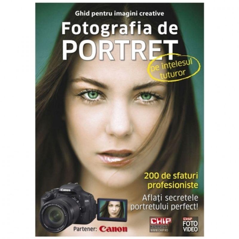 fotografia-de-portret-pe-intelesul-tuturor-21315