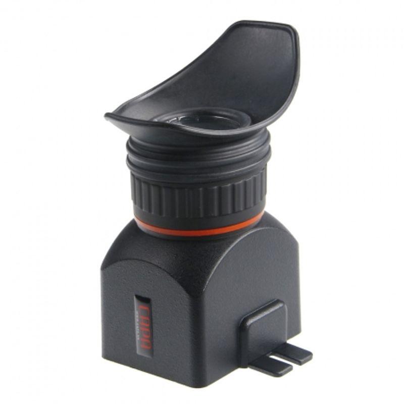 lambency-capa-cineview-lcd-viewfinder-vizor-lcd-dslr-21316