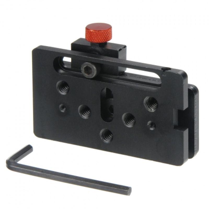 lambency-capa-cineview-lcd-viewfinder-vizor-lcd-dslr-21316-3